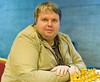 Round 2: Dietmar Kolbus