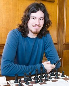 Gabriel Petesch