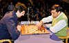 Quarter-Final: Vladimir Kramnik vs Vishy Anand