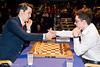 Round 5: David Howell vs Fabiano Caruana