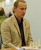 Adam Bukojemski (POL)