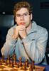 Jon Ludwig Hammer (NOR)
