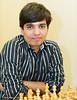 Sundar Shyam (IND)