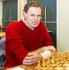 John Cox (ENG)