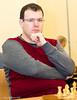 Emil Sutovsky (ISR)