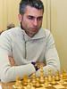 Alexander Delchev (BUL)
