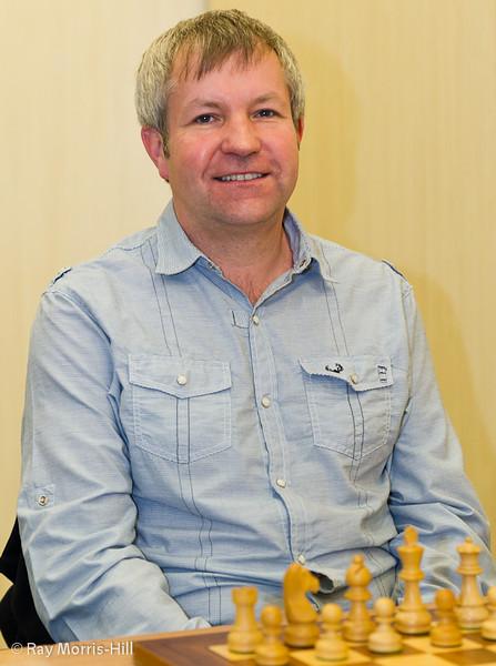 John Richardson (ENG)