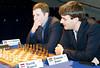 Jeremy Hodgson and Gawain Jones