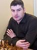 Simon Ansell (ENG)