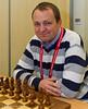 Viorel Iordachescu (MDA)