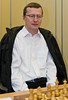 Alexander Cherniaev (RUS)