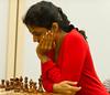 Dronavalli Harika (IND)