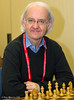 Peter Sowray (ENG)
