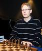 Martin Zumsande (GER)