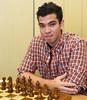 Daniel Fernandez (SIN)