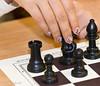 The nails belong to Kruttka Nadig (IND)