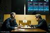 Round 13: Alexander Grischuk vs Levon Aronian