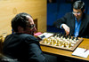 Boris Gelfand vs Vladimir Kramnik