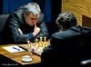 Round 11: Vassily Ivanchuk vs Boris Gelfand