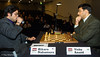 Round 3: Hikaru Nakamura vs Vishy Anand
