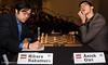 Round 1: Hikaru Nakamura vs Anish Giri