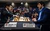 Round 5: Anish Giri vs Vladimir Kramnik
