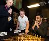 Round 2: Vishy Anand