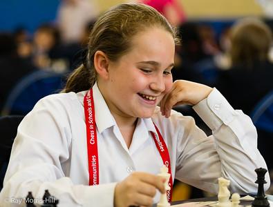 CSC Burlington Danes Academy Tournament