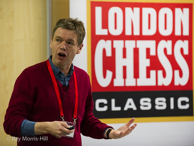 Chess and Education Conference 2014