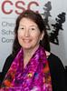 Susan Sallon