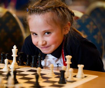 Chess 2014