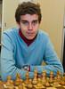FIDE Open:  Daniel Naroditsky