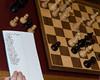 Me vs Garry Kasparov