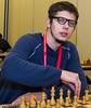 FIDE Open: Jacek Stopa