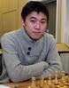 FIDE Open: Yang-Fan Zhou