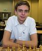 FIDE Open: Dennis Wagner