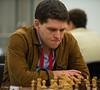 FIDE Open: Vladislav Tkachiev