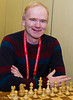 FIDE Open: Neil McDonald