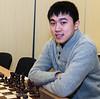 Yang-Fan Zhou