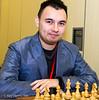 Nguyen Piotr