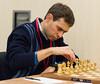 FIDE Open - Evgeny Postny