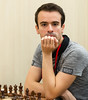 FIDE Open: Romain Edouard