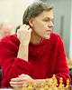 FIDE Open: John Cox