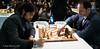 Hikaru Nakamura vs Veselin Topalov