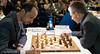 Veselin Topalov vs Michael Adams