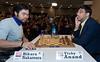 Round 4: Hikaru Nakamura vs Vishy Anand