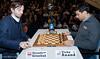 Alexander Grischuk vs Vishy Anand