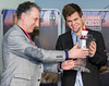 Magnus Carlsen wins the London Chess Classic and the Grand Chess Tour