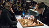 Anish Giri vs Magnus Carlsen