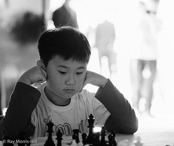 Yes 2 Chess Finals Day